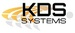 KDS Systems, Inc.