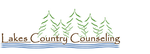 Lakes Country Counseling