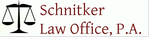 Schnitker Law Office
