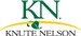 Knute Nelson Home Care - Baxter