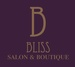 Bliss Salon and Boutique