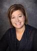 Weichert Realtors -  Tower Properties, Sue Lehman