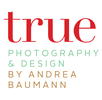 True Photography & Design