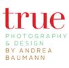 True Photography & Design