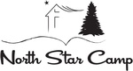 North Star Camp