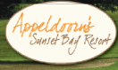 Appeldoorn's Sunset Bay Resort