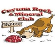 Cuyuna Rock, Gem & Mineral Society