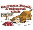 Cuyuna Rock, Gem & Mineral Society