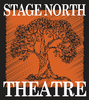 Stage North Theatre Company