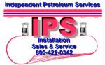 Independent Petroleum Service