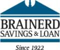 Brainerd Savings and Loan - Baxter Full Service