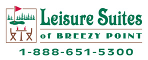 Leisure Suites of Breezy Point