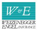 Weizenegger-Engel Insurance