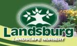 Landsburg Landscape Nursery, Inc.