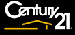 Century 21 - Brainerd Realty, Inc