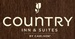 Country Inn & Suites By Carlson®