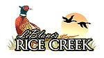 Rice Creek Hunting & Recreation, Inc.