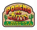Poncho and Lefty's