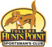 Hunts Point Sportsman's Club