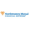 Northwestern Mutual  - David Cowell