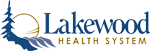 Lakewood Health System