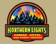 Northern Lights Casino Hotel and Events Center