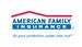 American Family Ins - Rollo Winegarner