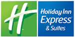 Holiday Inn Express Hotel & Suites - Baxter