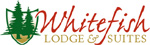 Whitefish Lodge &amp; Suites