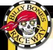 Billy Bones Raceway, LLC