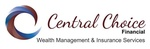 Central Choice Financial