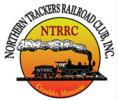 Northern Minnesota Railroad Heritage Association - Home of the Northern Trackers