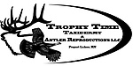 Trophy Time Taxidermy