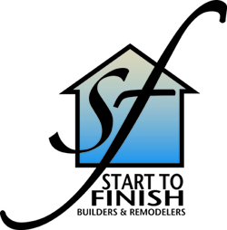 Start To Finish Builders & Remodelers