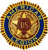 Crosslake Fifty Lakes American Legion and Auxiliary Post #500
