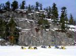 Gallery Image MemPhoto_snowmobile1.JPG