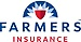 Farmers Insurance Group-Ronna MacKay Agency
