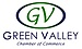 Green Valley Development Corporation