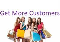Gallery Image Get-More-Customers.jpg