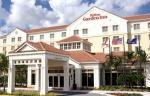 Hilton Garden Inn Ft Lauderdale SW / Miramar
