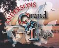Anderson's Grand Vu Lodge