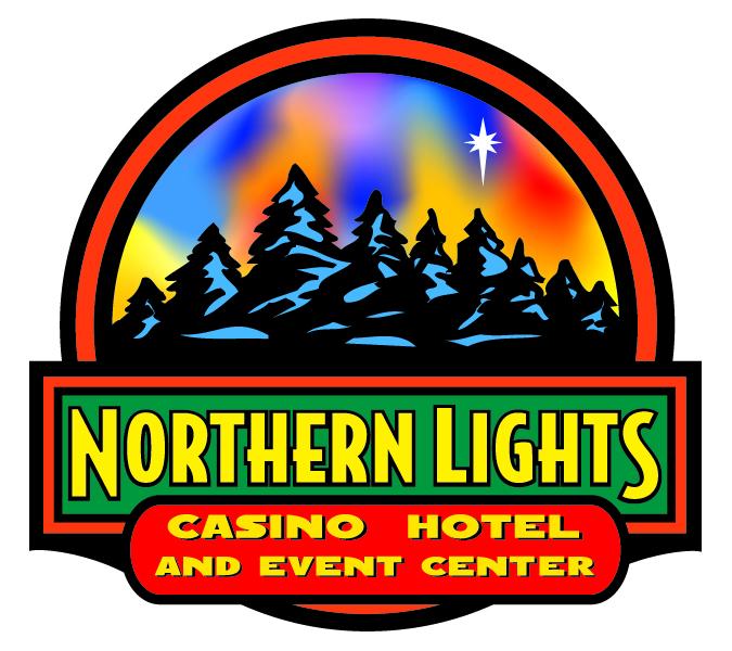 Northern Lights Casino U0026 Hotel Pictures