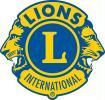 Walker Lions Club