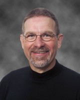 Dave Olson: Agent - Walker