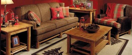 Frizzell Furniture Walker Minnesota