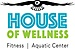 House of Wellness Fitness & Aquatic Center