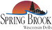 Spring Brook Resort Sports Bar & Grill