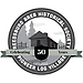 Reedsburg Area Historical Society