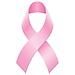 Baraboo Breast Savers Inc.