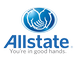 Allstate Insurance-Shelly Cibulka Insurance Group LLC